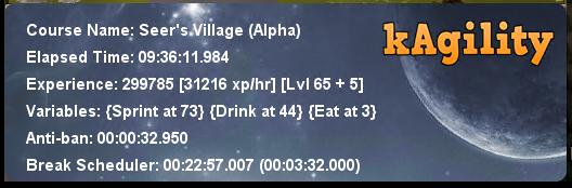a59dc01cc4133ef62d3c2f67dd52.png